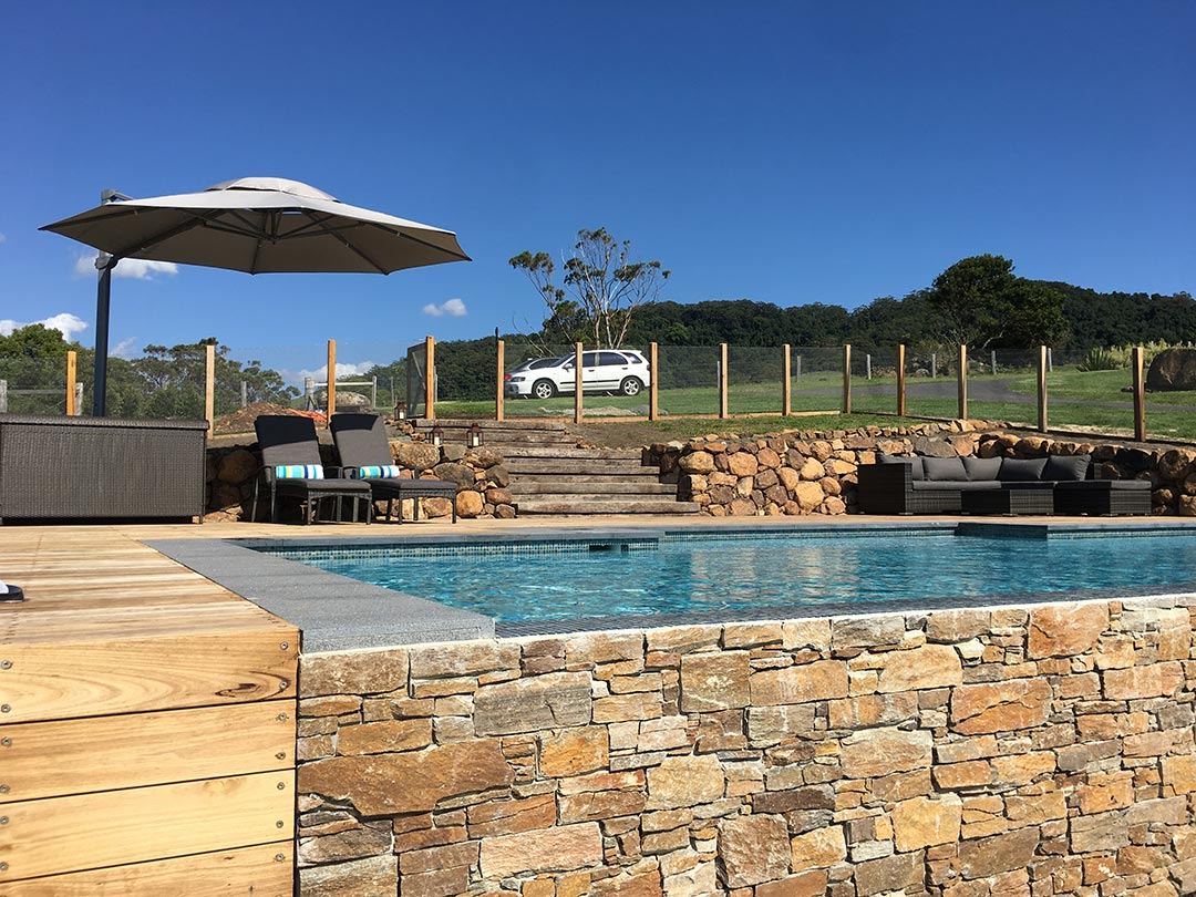 willow-vale-gerringong-NSW-landscape-design-construction